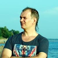 Павел Шелемин  aka piglet