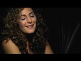 Samantha_James - Angels love