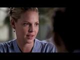 2x11 Izzie is scorned...