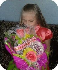 Соня Здрогова, 29 октября , Омск, id201490680