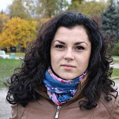 Inna Skrybka, 3 ноября , Черкассы, id58598299