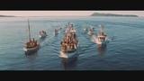 Mamma Mia Ci Risiamo 2018 - Ita HD Streaming Gratis (.mp4