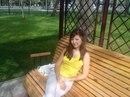 Фото Оли Логуновой №15