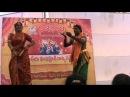 Padmasri Naidu's Bhama Kalapam part 2