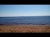 море Череповецкое