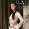 India Summer | Official Group