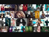 Showreel Slinky-ADVphoto ( Сексуальная, Приват Ню, Пошлая Модель, Фотограф Nude, Sexy)