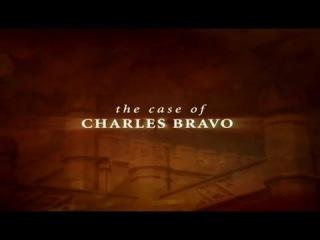 BBC Самые загадочные убийства 1 Случай Чарльза Браво
