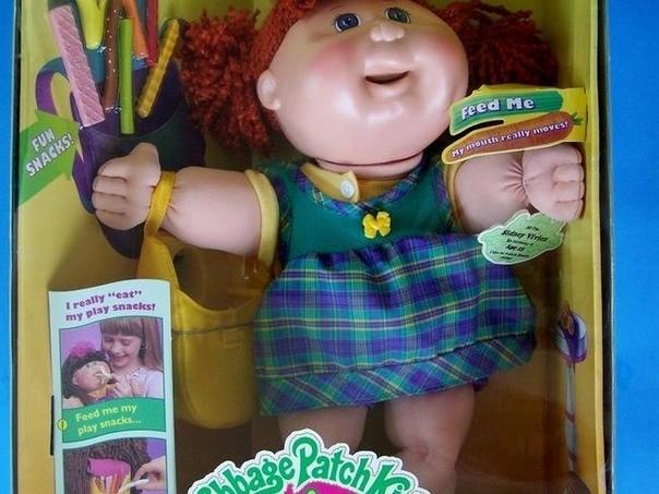 ВОЛШЕБНЫЙ ПИСТОЛЕТ ОСТИНА, ШАРЫ-ХЛОПУШКИ И ДРУГИЕ ОПАСНЫЕ ИГРУШКИ Некоторые игрушки больше не выпускают не только потому, что мода на них прошла, но и потому, что они представляли опасность для