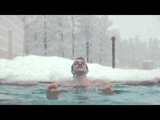 Вокруг Байкала на снегоходах за 7 дней (сюжет 5-6 слайд-шоу)