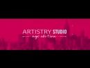 Artistry Studio NY Lisbon LTS