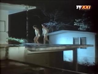 090. el verano de la senora forbes (1988) kuba
