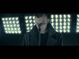 DJ Feel &amp Vadim Spark feat Chris Jones - So Lonely (official video)  Record Dance Label