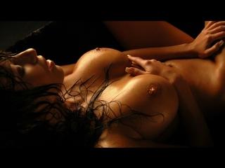 Lana Kendrick - Room Service 5D 2 [Solo, Striptease, Big Natural Tits]