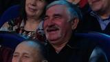 Анатолий Трушкин . Как в Детстве