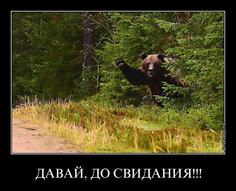 Был фото раздвинула пизду вконтакте сообщил, что попытается
