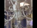 Отделочные работы Дзержинск Ремонт квартир в Дзержинске Нижнем Новгороде Ремонт под ключ в Дзержинске