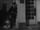 The Lucky Dog / Счастливчик (1921)