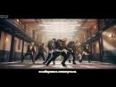 V SUB BTS MIC DROP Steve Aoki Remix mp4