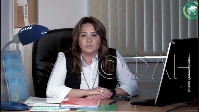Сердце наполнилось гордостью бухгалтер Хусяйнова ответила на обвинения США