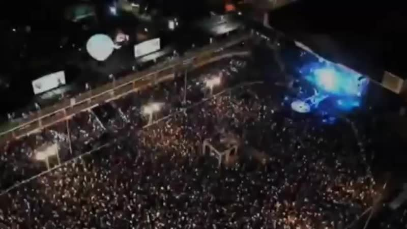 [v-s.mobi]Gusttavo Lima - Balada Boa HD (Official Video).mp4