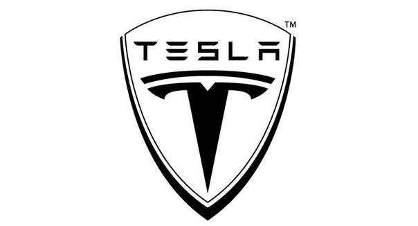 Tesla Model 3 – название целого семейства бюджетных электромобилей, а не одной модели