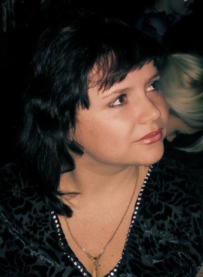 Наталья Щербина, 29 октября 1979, Мелитополь, id195935635