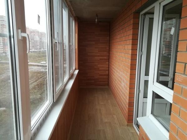 Самый быстрый способ отделки балкона cfvsq scnhsq cgjcj jnltkrb fkrjyf