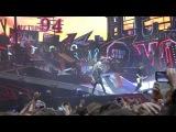 5sos - Heartbreak Girl (Amsterdam Arena / 24th June)