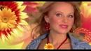 Мираж Junior-Солнечный Зайчик (HD)