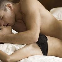 Хочу тебя секс фото, лесбийский массаж груди видео