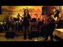 Bee Celtic - Lady in Black (Cover Uriah Heep) Vittrad