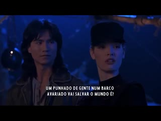 Mortal Kombat Music Video (Theme_s from _Mortal Ko - 360P.mp4