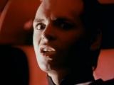 Gary Numan - I Die You Die