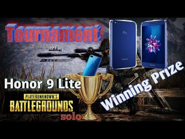 [Hindi] PUBG Mobile Rs 10000 Mobile Phone GiveAway Today 1130 PM