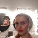 Яна Потапова фото #36