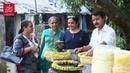 Mumbai Chaat Pani Puri Dahi Puri Sev Puri Ragda Pattice Most Popular Mumbai Street Food