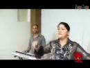 Бахталэ Рома - Sorina - She romie (240p).mp4