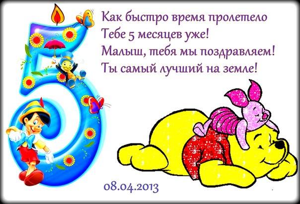 Поздравления с днем рождения директору женщине от сотрудника
