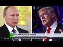 'US media endorsing idea that Russia is enemy' – Ron Paul