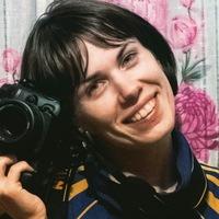 Марина Денисова