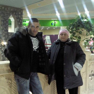 Вован Бегмат, 7 ноября , Белгород, id204840146