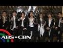 Rated K Highly anticipated Super Junior's Super Show 7 Manila Concert