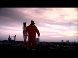 80.Down Low - Johnny B.(Official Video).HD