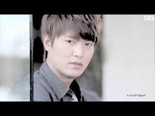 [ HD ]The InHeritors] Kim Tan & Eun Sang - My ariel