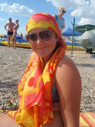 Елена Файдор, 29 июня , Житомир, id143233271