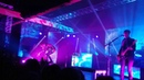 Panic At The Disco Casual Affair live in Seattle @ Showbox SoDo 01 14 2014