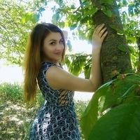 Аватар Сашеньки Черноус