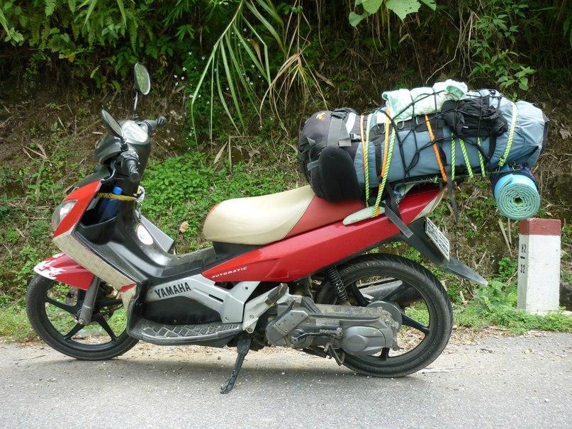 ПРОДАЮ мотобайк Yamaha Nouvo 2 (2004 г.в. 113 см. куб) Se80-qzqVbA