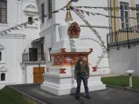 Владислав Светлов, 3 мая , Санкт-Петербург, id999273